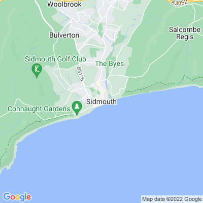 Sidmouth Selling House Solicitors Quotes
