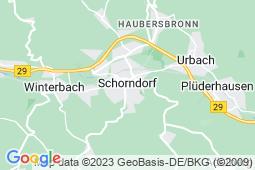 Silcherstraße 34, 73614 Schorndorf, DE