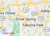 Open Google Map of Silver Spring Venues