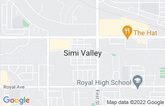 payday and installment loan in Simi Valley