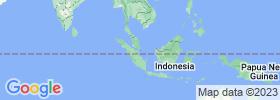 sg map