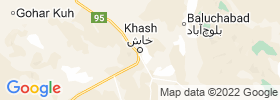 Khash map
