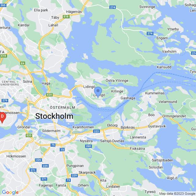 Datorhjälp Skärsätra