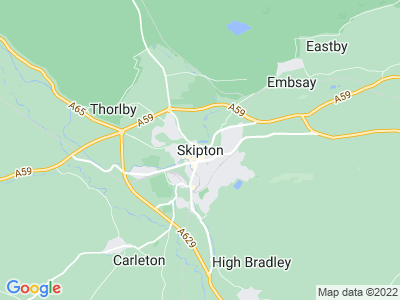 Solicitors Skipton
