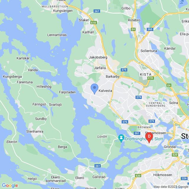 Datorhjälp Smedshagsvägen