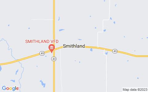 Smithland