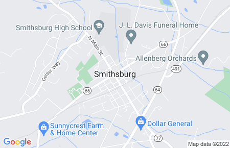 payday loans Smithsburg