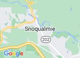 Open Google Map of Snoqualmie Venues