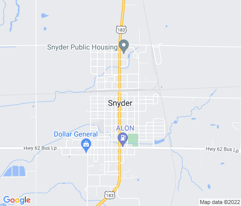 Payday Loans in Snyder