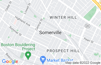 payday and installment loan in Somerville