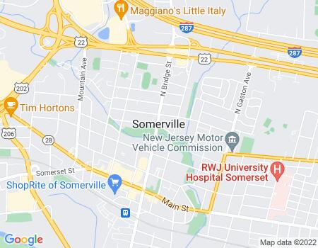 payday loans in Somerville