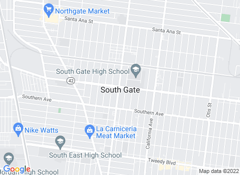 Payday Loans in South Gate