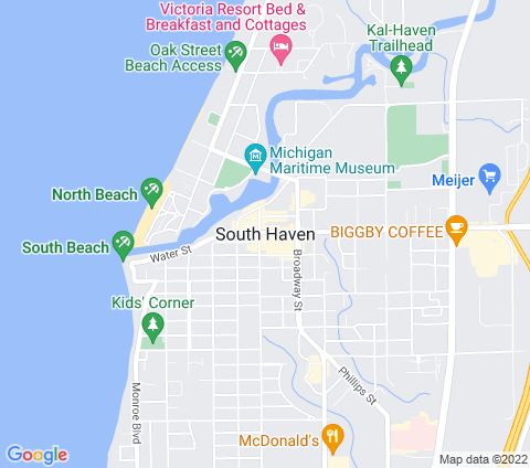 Payday Loans in South Haven