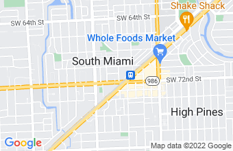 payday and installment loan in South Miami