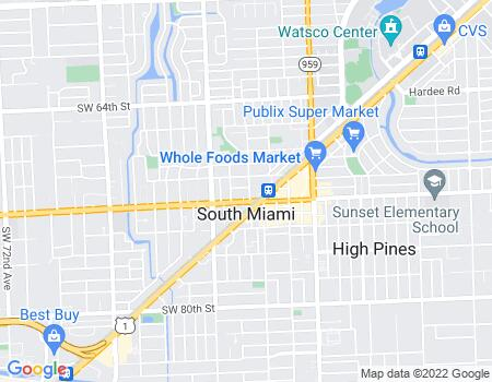 payday loans in South Miami