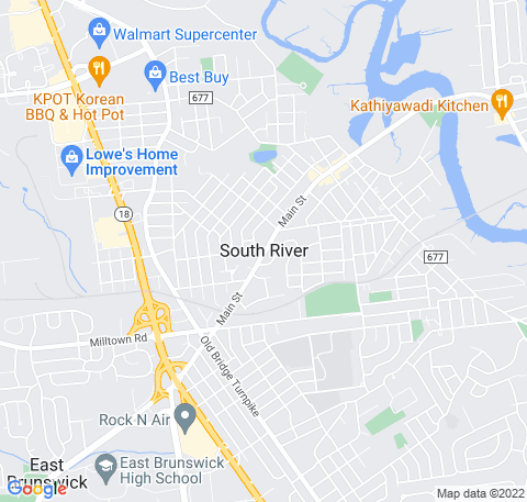 Payday Loans in South River