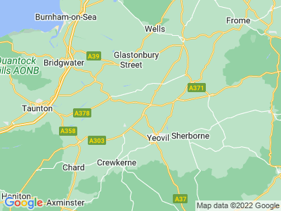 Compensation In South Somerset