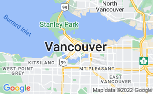 South West Island