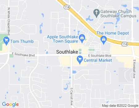payday loans in Southlake