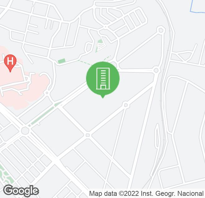 NivTrans LTD address