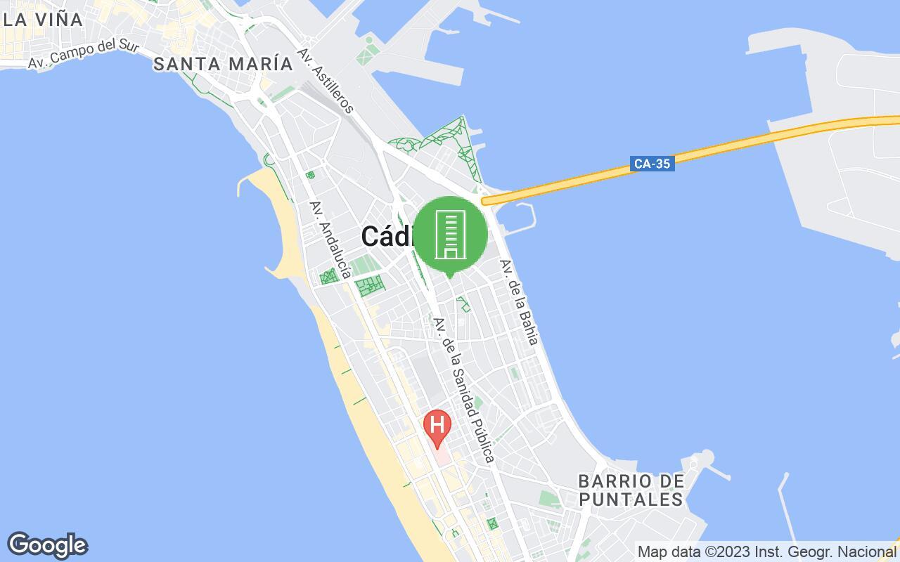 Transportes y Mudanzas Ponce address