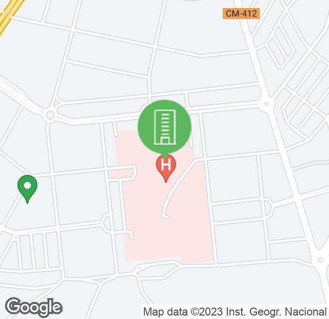 Mudanzas LM address