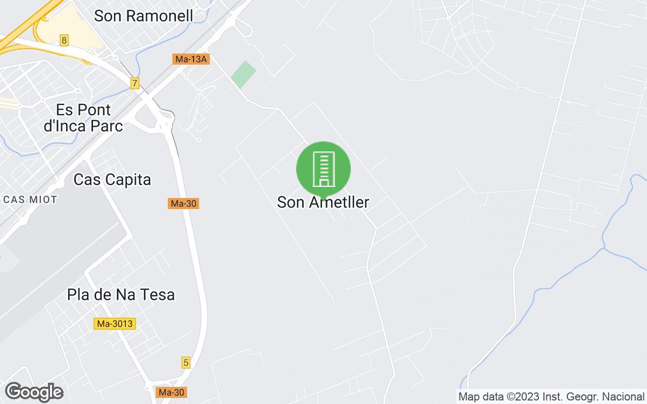 Mudanzas Suñer address