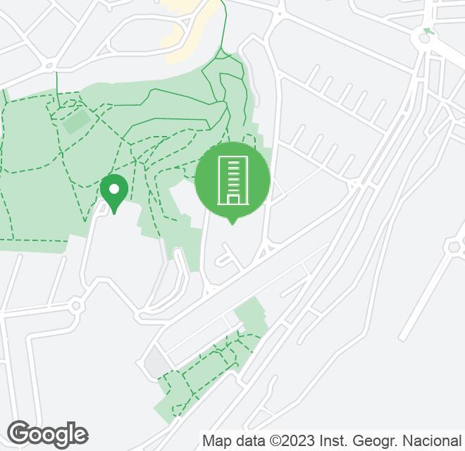 BlanitaTrans address