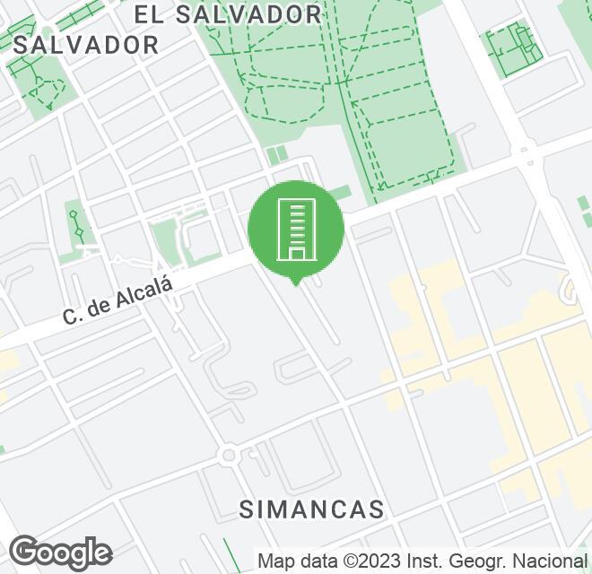 WillMove Worldwide Ltd address