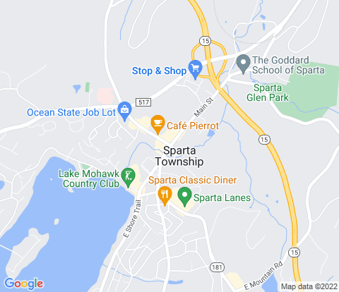 Payday Loans in Sparta