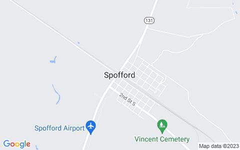 Spofford
