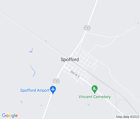 Payday Loans in Spofford