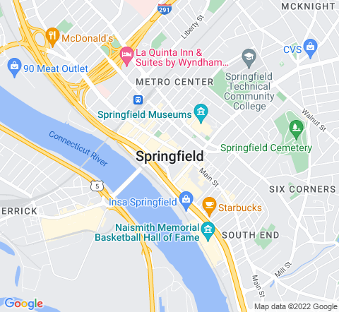 Payday Loans in Springfield