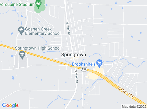Payday Loans in Springtown
