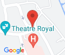 BMI St Edmunds Hospital
