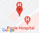 BMI The Harbour Hospital