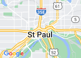 Open Google Map of St Paul Venues