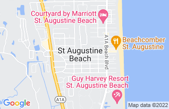 payday and installment loan in St. Augustine Beach