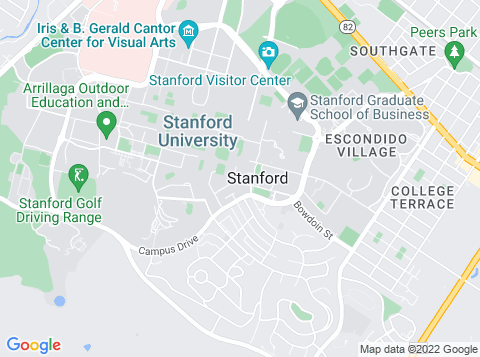 Payday Loans in Stanford