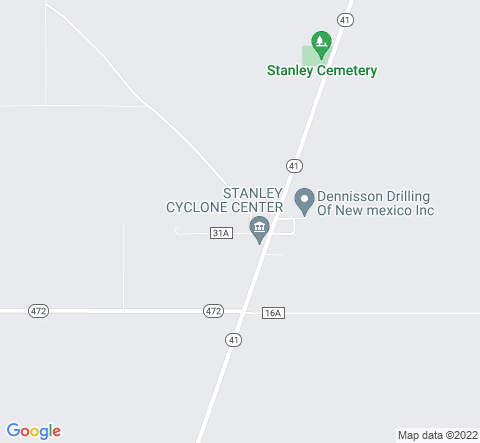 Payday Loans in Stanley
