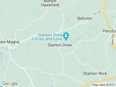 Personal Injury Solicitors in Stanton Drew