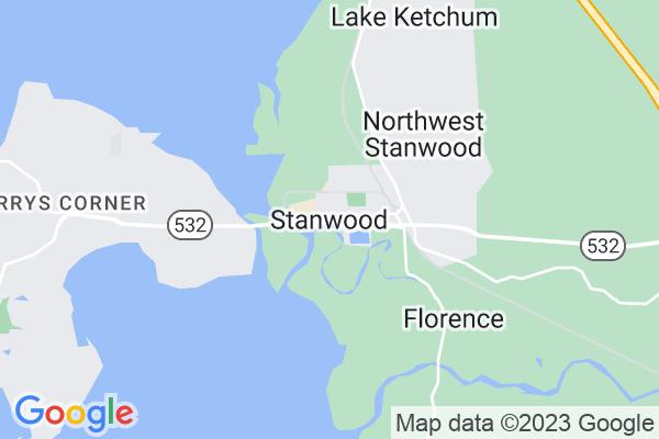 Stanwood, WA