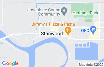 payday and installment loan in Stanwood