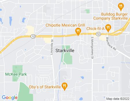 payday loans in Starkville