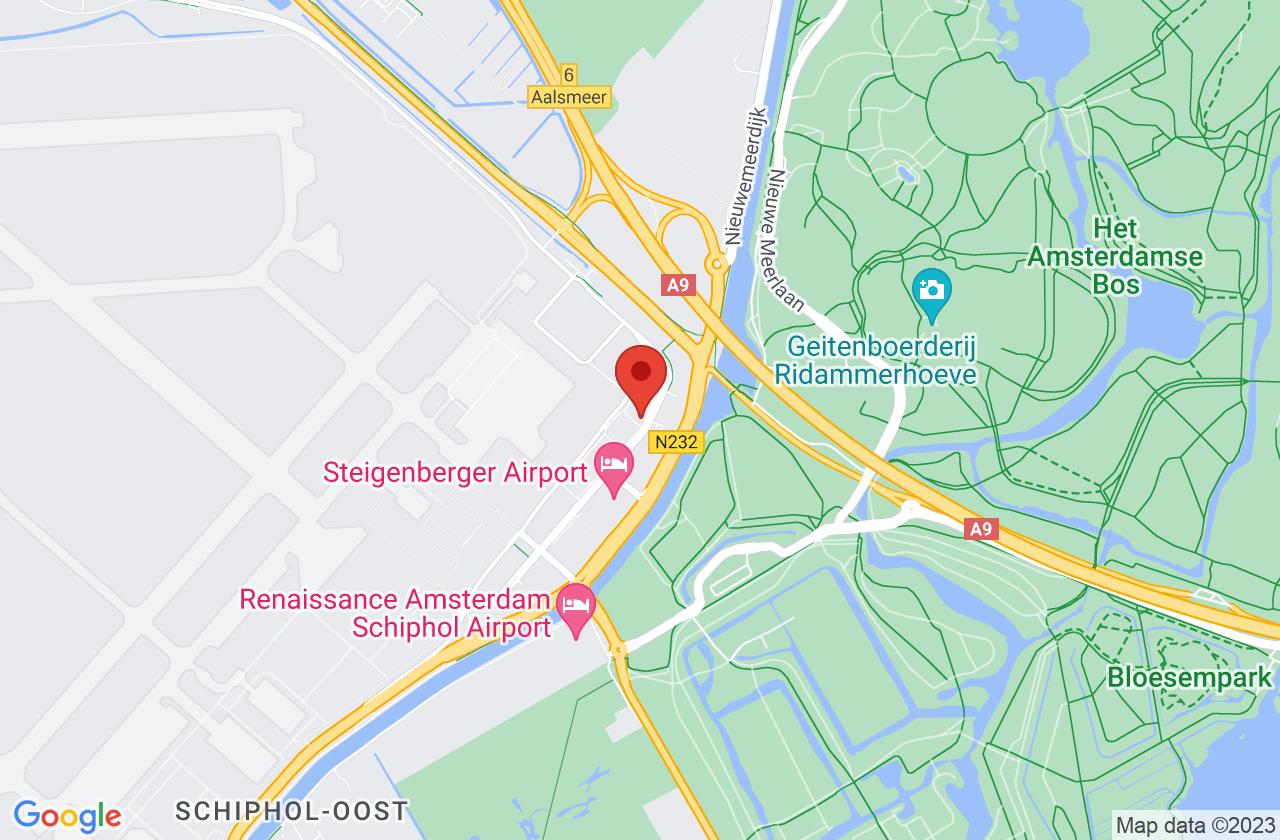 Concept Plus on Google Maps