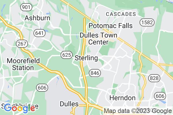 Sterling, VA