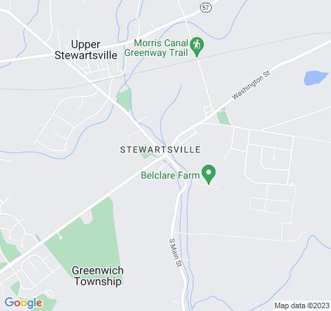 Payday Loans in Stewartsville