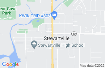 payday and installment loan in Stewartville