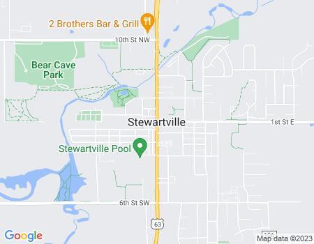 payday loans in Stewartville