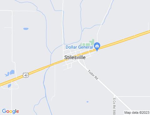Payday Loans in Stilesville